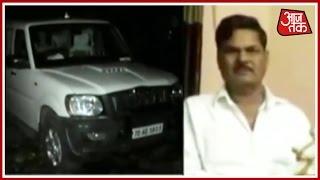 BSP Leader Mohammed Shami Allegdly Shot Dead In Allahabad