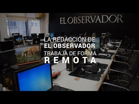 Fonseca - Eres Mi Sueño from YouTube · Duration:  3 minutes 17 seconds