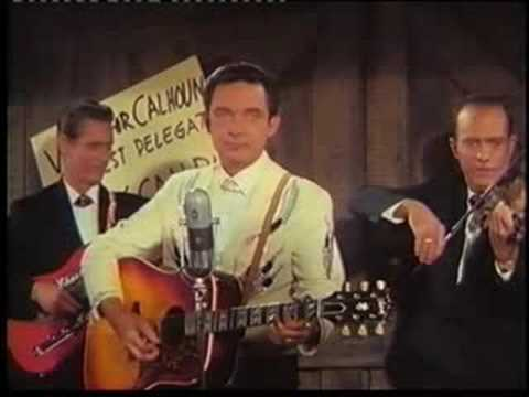 Ray Price-Medley 60's