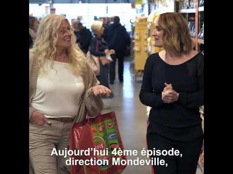 episode-04-teasing---françoise-:-brandade-colorée-au-saumon,-cabillaud-et-chorizo