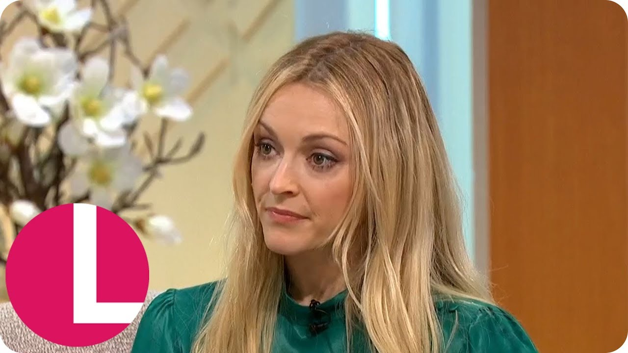Fearne Cotton Nude Photos 51
