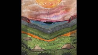 Megan O'Neill - Time in a Bottle (official single) - Firefly Lane - Jim Croce cover