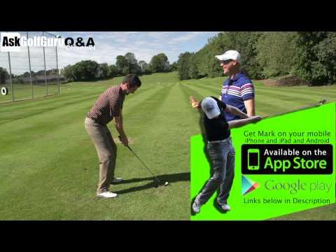 range-finder-or-yardage-book-golf-answers