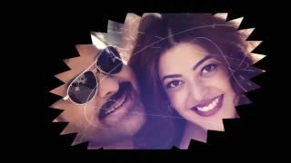 Sundari Song-సుందరి సాంగ్-4K-Khaidi No.150-ఖైదీ నం.150 -Lyrics-చిరంజీవి-MoviesMazza Entertainments