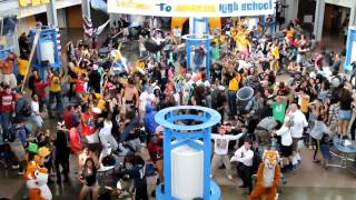 Inderkum Harlem Shake(Edited)