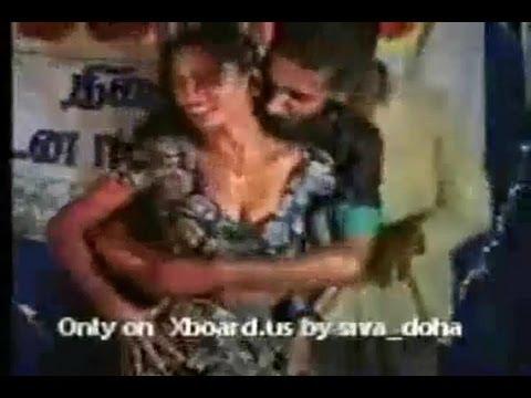 New Village Record Dance Tamil Part 9