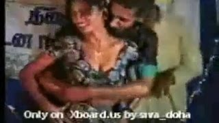 Repeat youtube video New Village Record Dance Tamil Part 9