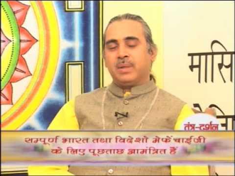 Shani planet grah ke bare mein full information | Remedies & Upay | By Dr. R. B. Dhawan (guruji)