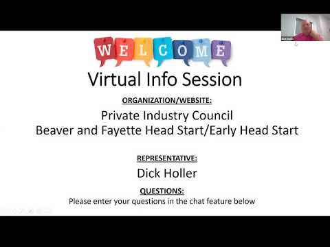 get-hired:-private-industry-council-(06/17/2020)