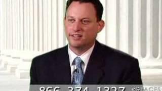White Collar Criminal Defense Lawyer / Attorney in Houston