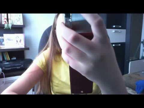 Как скачать игры на Samsung SGH-F480
