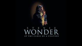 Michael Jackson & Stevie Wonder - Just Good Friends