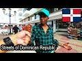 João Pedro Pais  Santo Domingo - YouTube