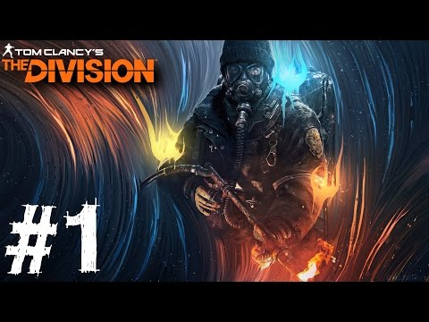 Tom Clancy's The Division Gameplay Walkthrough Part 1 Dark Zone Let's Play Review: Tom Clancy's The Division Gameplay Walkthrough Part 1 Let's Play Review 1080p HD this is from a Ubisoft event. Donation link - https://streamtip.com/t/nukemdukem Twitch: http://www.twitch.tv/nukemdukem Twitter: https://twitter.com/NukemDukemz Facebook: https://www.facebook.com/nukemdukem Merchandise: http://nukemdukem.spreadshirt.com/ My Website: http://www.nukemdukem.net Steam Group: http://steamcommunity.com/groups/nukemdukem Steel Series Partnership: http://steelseri.es/nukemdukem My Subscription Link http://www.youtube.com/user/nukemdukem?sub_confirmation=1  Fan mail can be sent to (will make a video 1-2 times a month) Doug Le  PO BOX 62051  Irvine, CA USA 92602