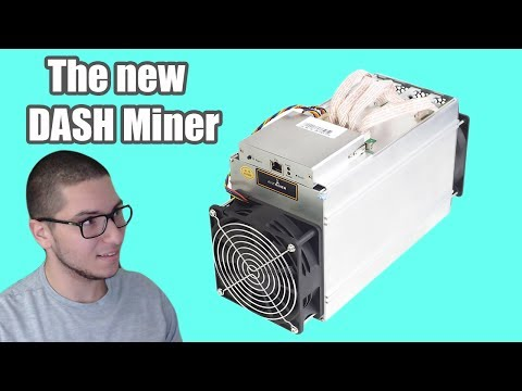 new-miner-for-dash-|-antminer-d3