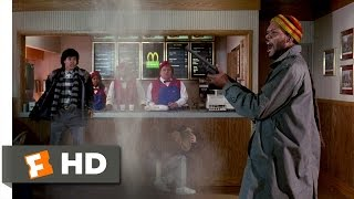 unhappy meal coming to america 810 movie clip 1988 hd