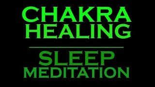 How to align chakras