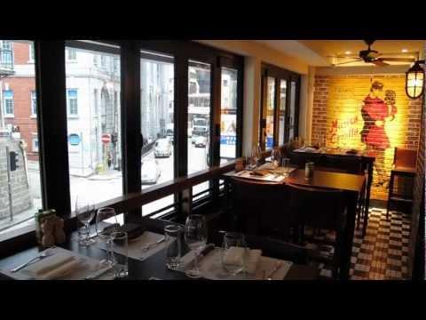 Tango Argentinian Steakhouse