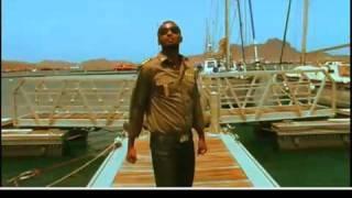 """Gilyto - Sta Na Moda""""Cabo Verde"""", Feat. Kido Semedo."""