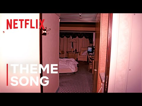 unsolved-mysteries-5-hour-theme-song-|-netflix