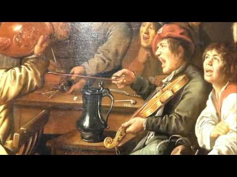 Renaissance and Baroque Music in Lombardy 1500 c. - 1650 c