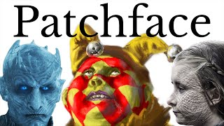 Download Patchface: the strangest Game of Thrones character? Mp3 and Videos