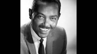I Can Read Between The Lines (1953) - Billy Eckstine