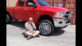 14 WIDES RUINED MY TRUCK - mp3 مزماركو تحميل اغانى
