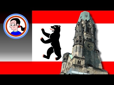 Berlin [1 hr full version]