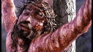 Завет в Крови Иисуса.  ( Глава 14.  Новый завет в Крови Иисуса Христа).