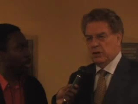 So Much to Talk About: Chuck Daly (Sept. 2008)