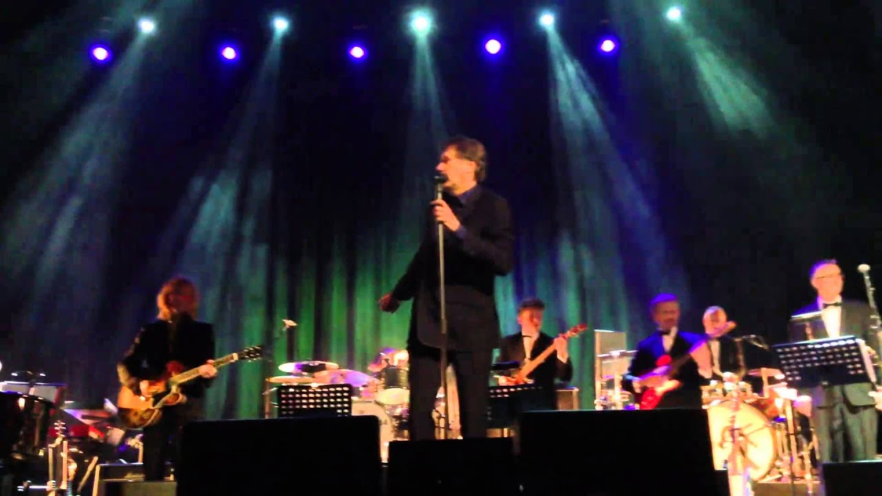 bryan ferry orchestra casanova 39 the jazz age 39 live. Black Bedroom Furniture Sets. Home Design Ideas
