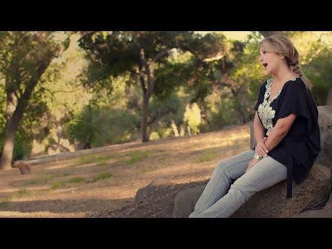 Shakila Shahzadeye Royaye Man Full HD Official Video شهزاده