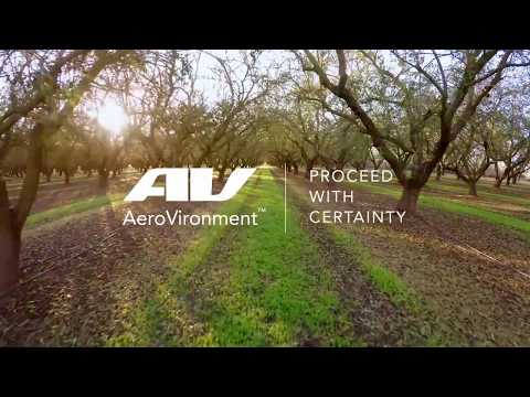 QUANTIX UAV   Drone & Analytics for Smarter Farming