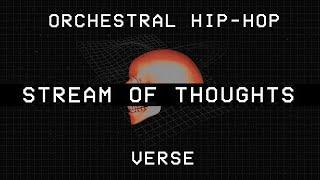 Stream Of Thoughts - Abxom & Dark Duke