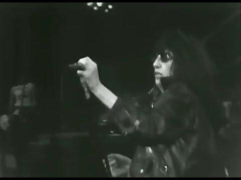 The Ramones - Cretin Hop - 12/28/1978 - Winterland (Official)