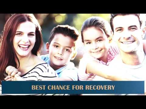 Addiction Rehab Centers NYC | Drug Rehab Centers NYC