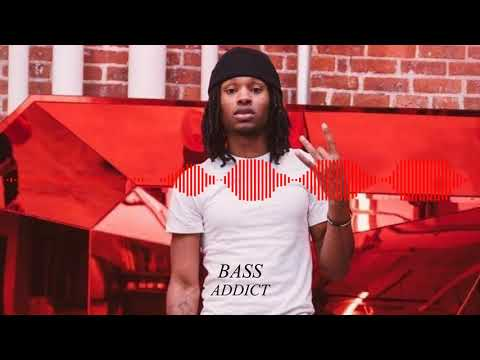 King Von – Crazy Story (BASS BOOSTED)
