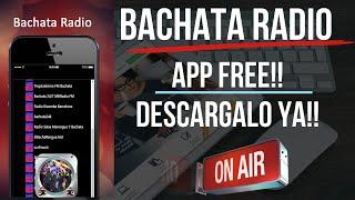 Radio Bachata Musica Bachata Online
