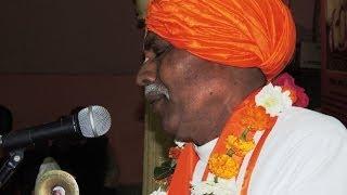 Uttarrang Katha Samarth