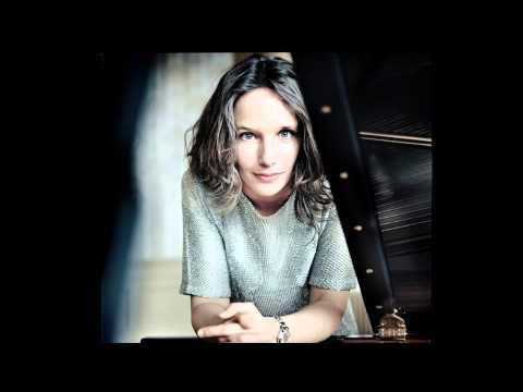 Beethoven Piano Concerto No  4 Helene Grimaud