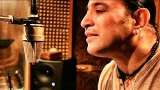El Doctorado - Tony Dize - Versión Acústica de Victor Escalona
