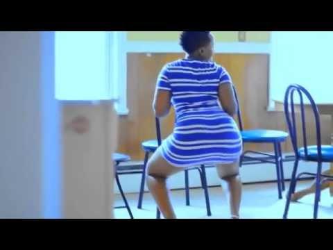 Africa Sexy Dance Twerk Youtube