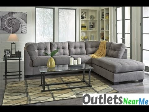 Superb Ashley Furniture Industries || Ashley Furniture Bedroom Sets 14 Piece || Ashley  Furniture||