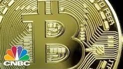 Goldman Sachs Predicts Bitcoin Can Run Past $7,900   CNBC