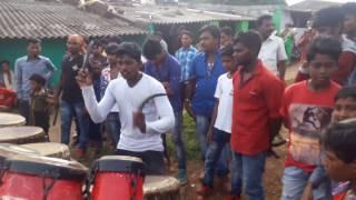 Korapita Desia Band By  Chandal Mali Marla 8895998658