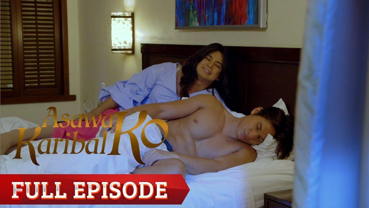 Download Asawa Ko, Karibal Ko: Full Episode 6