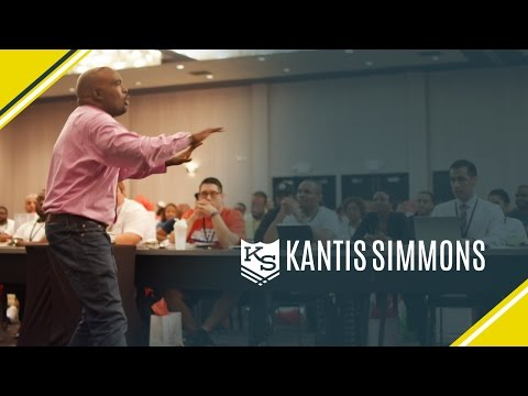 Youth Motivational STEM Speaker Inspires Schools and Colleges