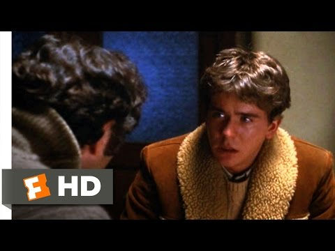 Ordinary People (2/7) Movie CLIP - Conrad's Breakthrough (1980) HD
