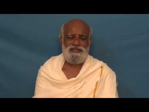 Love & Relationship (Tamil Talk) - Sri Bagavath Ayya